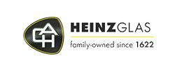 heinz-glass