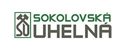 sokolovska-uhelna