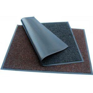 Prisma - textilní čisticí rohož do běžně namáhavých vstupů (vnitřní)