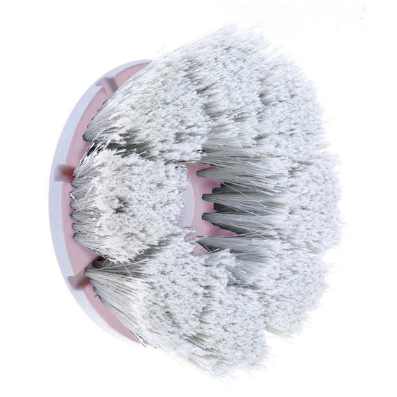 Jemný čisticí kartáč pro jednokotoučový mycí stroj MotorScrubber