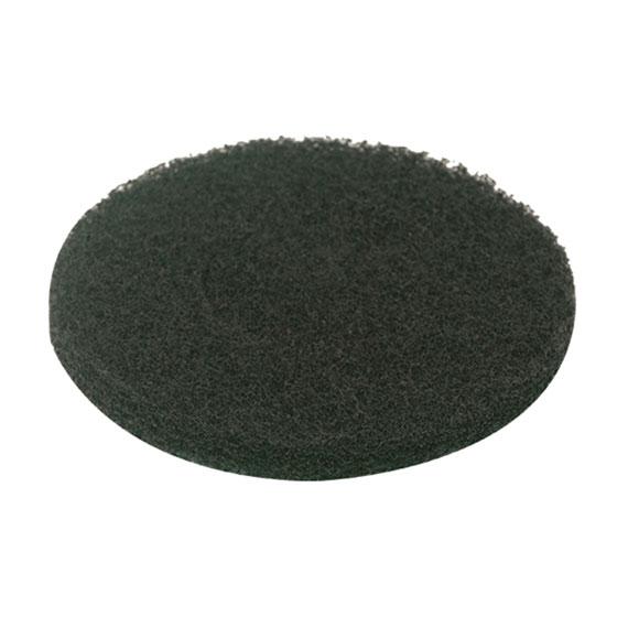 Pad na čištění podlah. Určeno pro jednokotoučový mycí stroj MotorScrubber