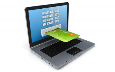 Spustili jsme e-shop! Co prodáváme, jak nakupovat a co připravujeme?