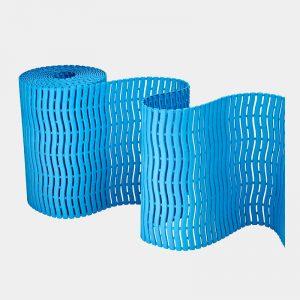 Plastové rohože