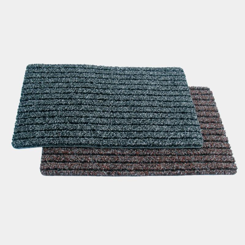 Textilní rohože