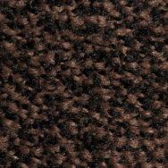 Prací rohož - Black brown (černo-hnědá)