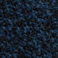 Prací rohož - Black blue (černo-modrá)
