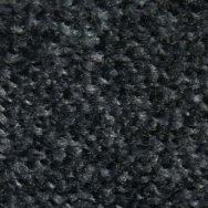 Prací rohož - Midnight grey (půlnoční šedá)
