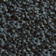 Prací rohož - Granite (žulová)