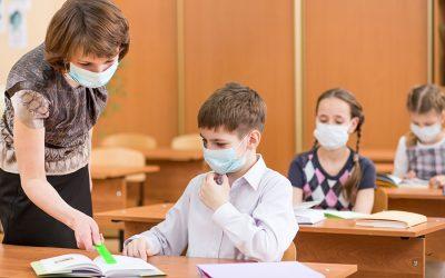Jak může systém rychlého monitorování ATP pomoci předcházet šíření chřipky