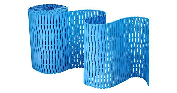 Soft Step - plastová rohož do bazénů, koupelen, sprch a saun (hygienická)
